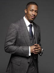 what super sweet thing did nick cannon say about wife mariah carey? find out!